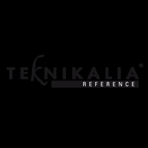 cropped-Teknikalia-Logo.png