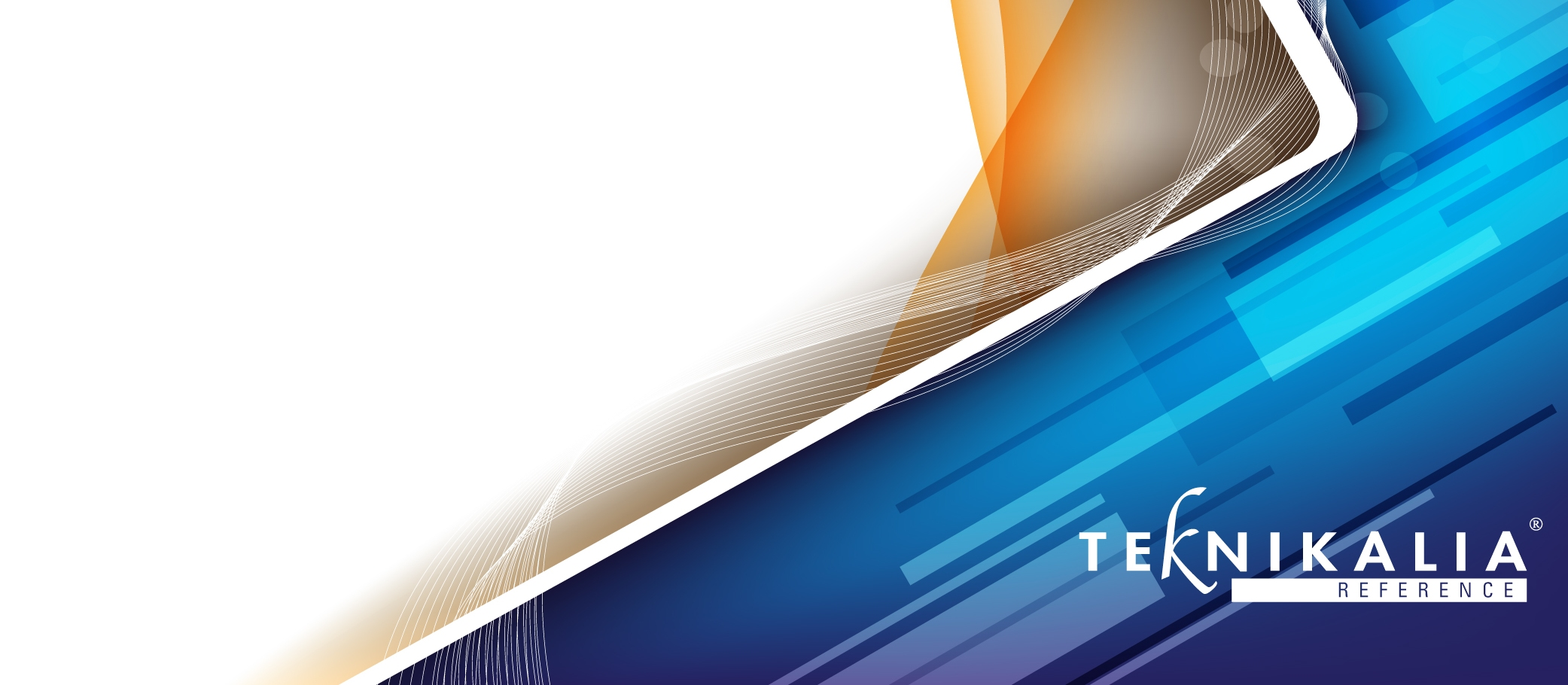 Teknikalia – Servicio técnico autorizado por fabricante