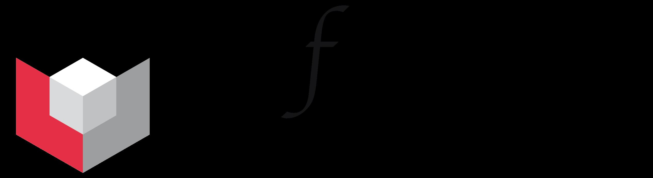 logo-RMG – hor